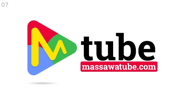 MassawaTube.com
